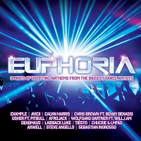 2011 Euphoria
