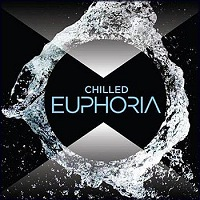 Chilled Euphoria
