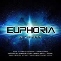 Classics Euphoria