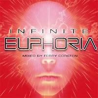 Infinite Euphoria