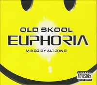 Old Skool Euphoria