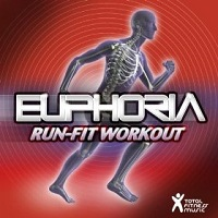 Run-Fit Workout  Euphoria