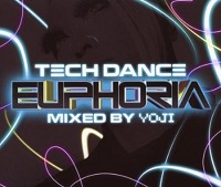 Tech-Dance Euphoria