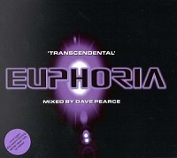 Transcendental Euphoria