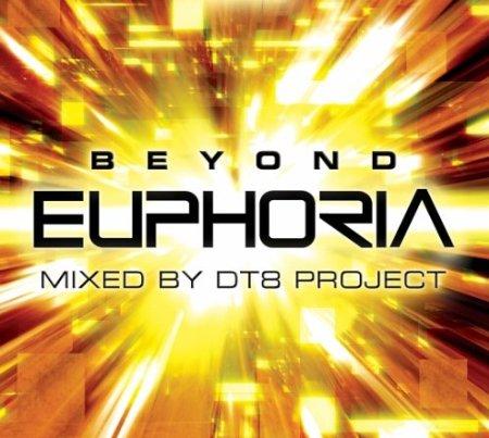 Beyond Euphoria