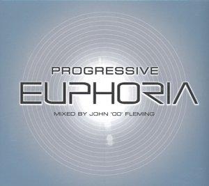 Progressive Euphoria