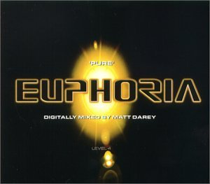 Pure Euphoria