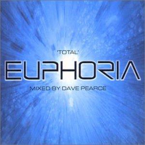 Total Euphoria