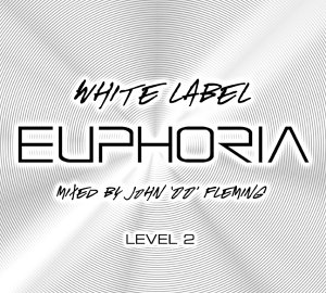 White Label Euphoria